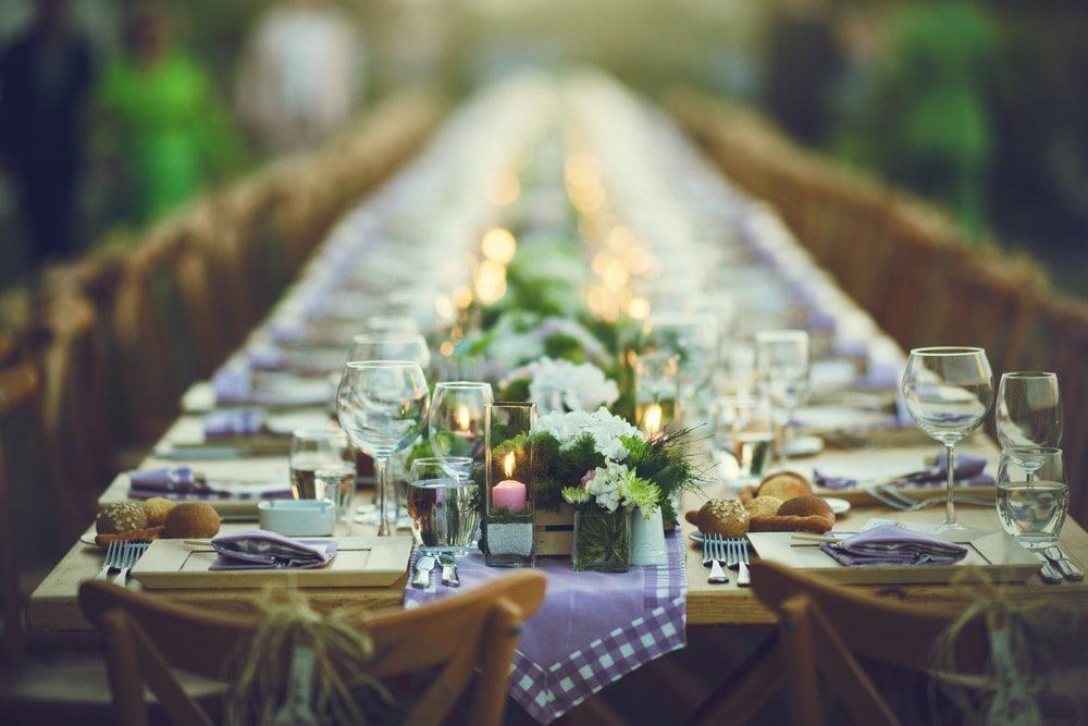 budget-wedding-tips-8266455