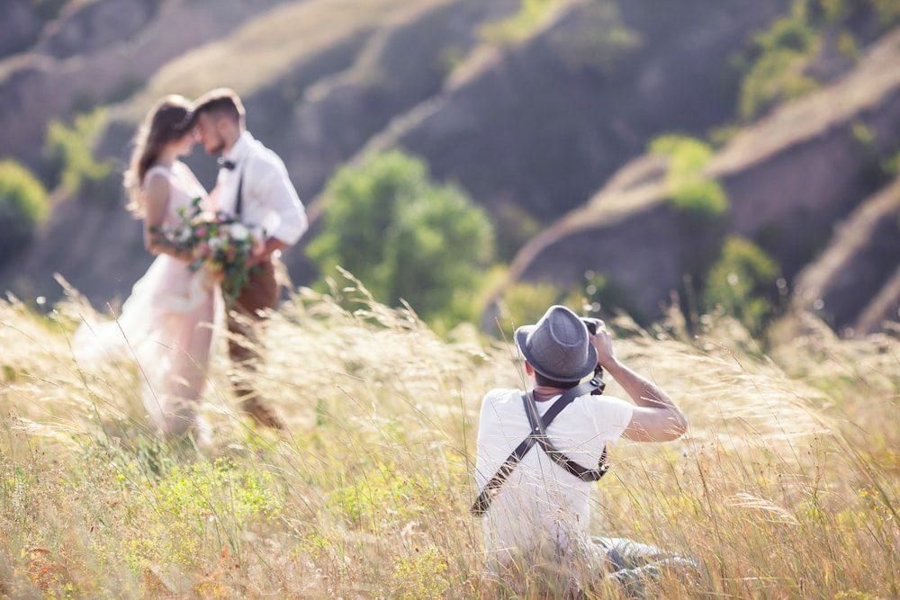 budget-weddings-min-7397147