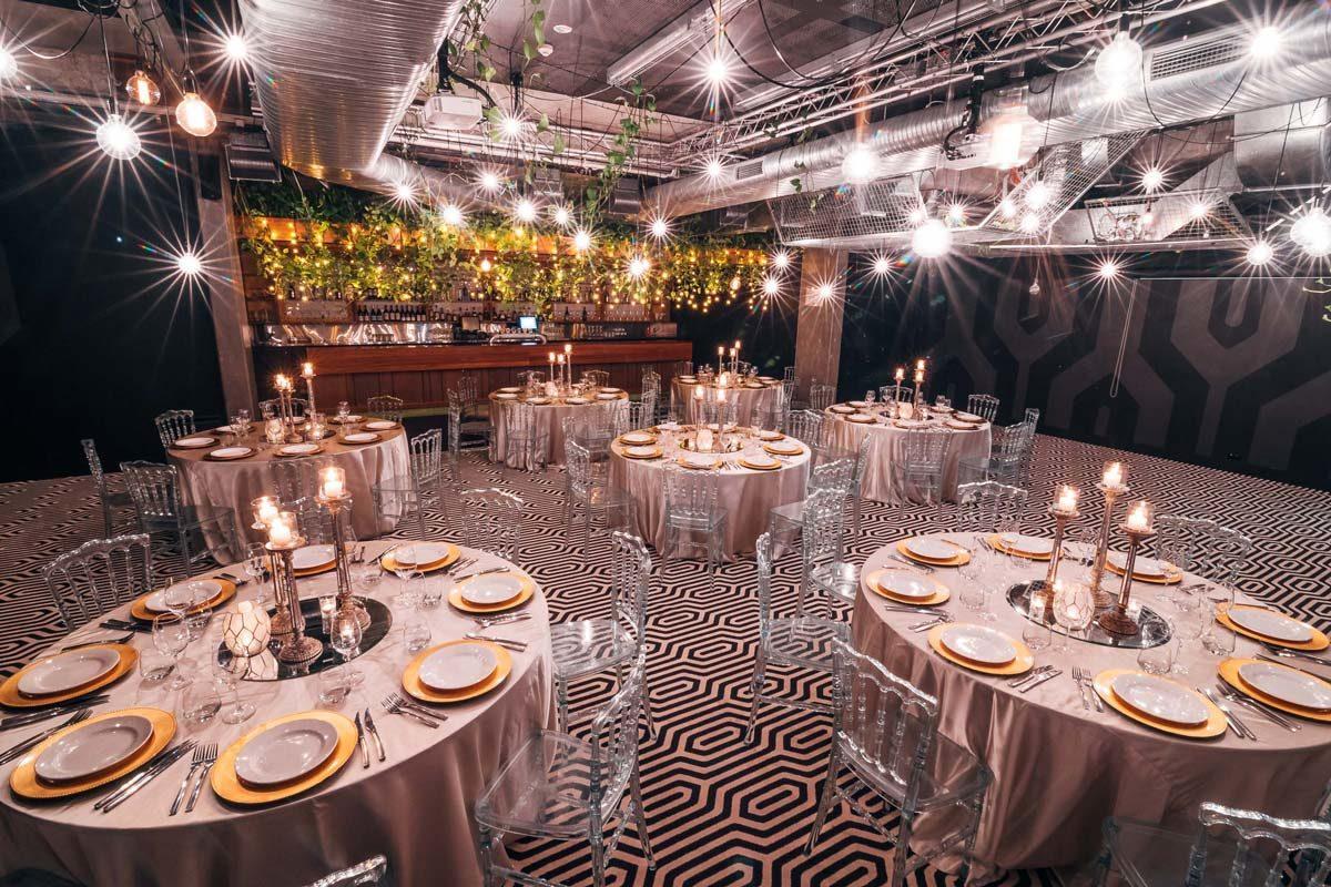 wedding-venues-brisbane-2-1056755