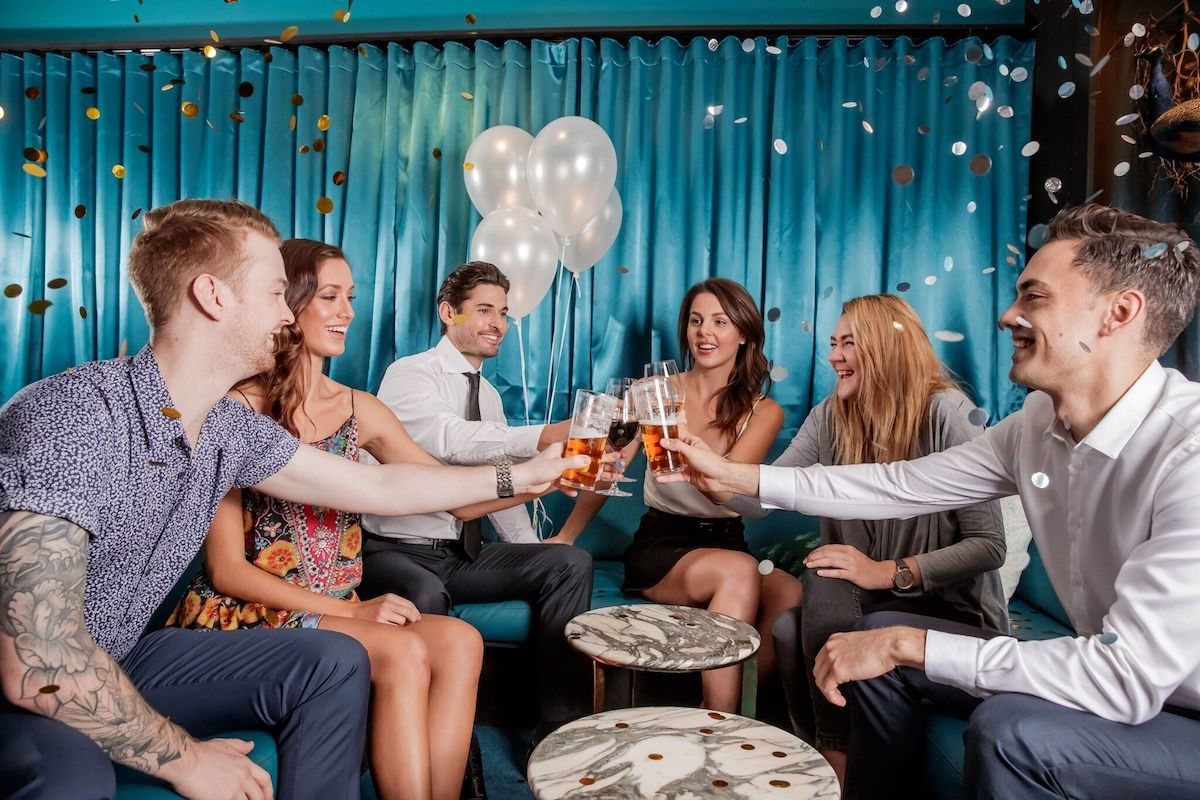 birthday-function-rooms-brisbane-1-5635080