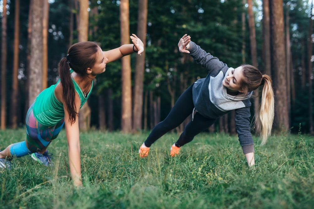hens-party-bootcamp-brunch-4402852