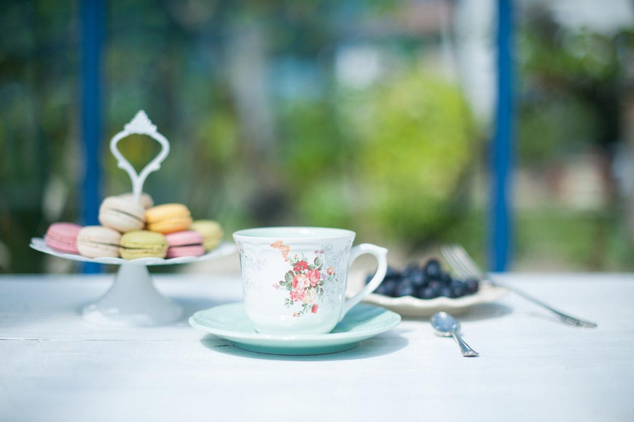 hens-party-breakfast-tiffanys-3745334