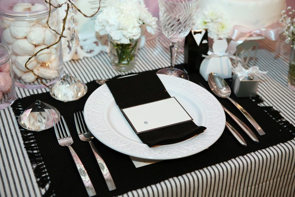 black-white-wedding2-min-5595634