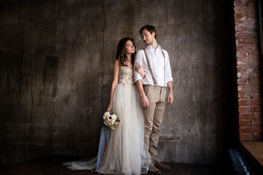 rustic-wedding-theme2-min-6880082