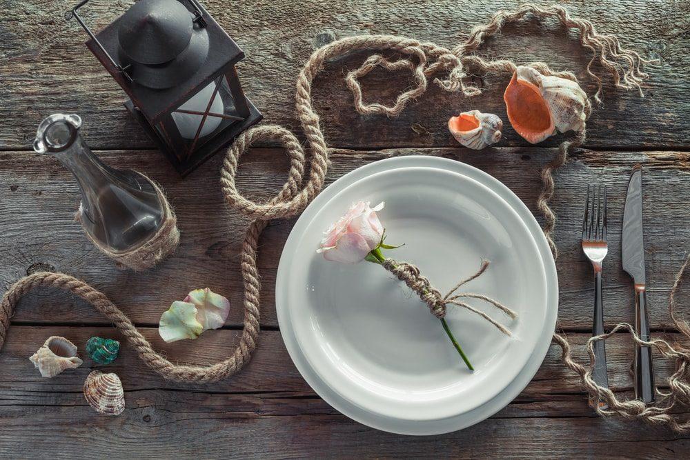 nautical-wedding-theme-min-1627404